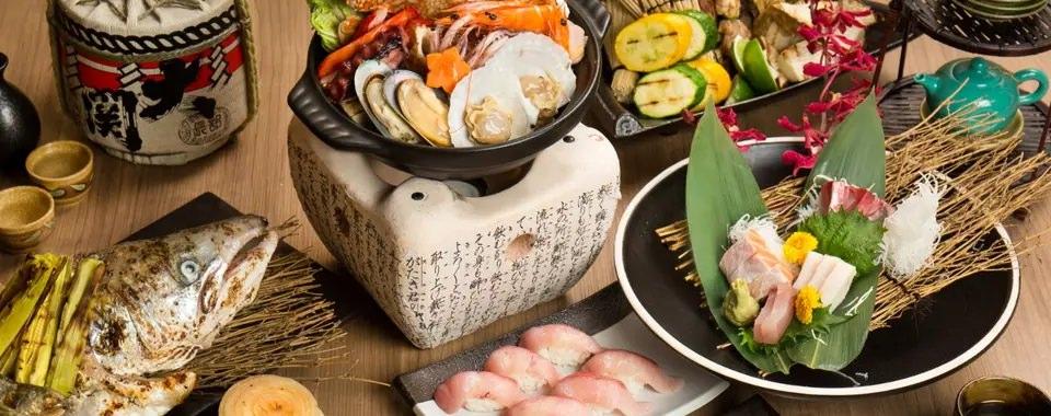 台北15間高檔飯店餐廳自助餐、吃到飽優惠折扣券