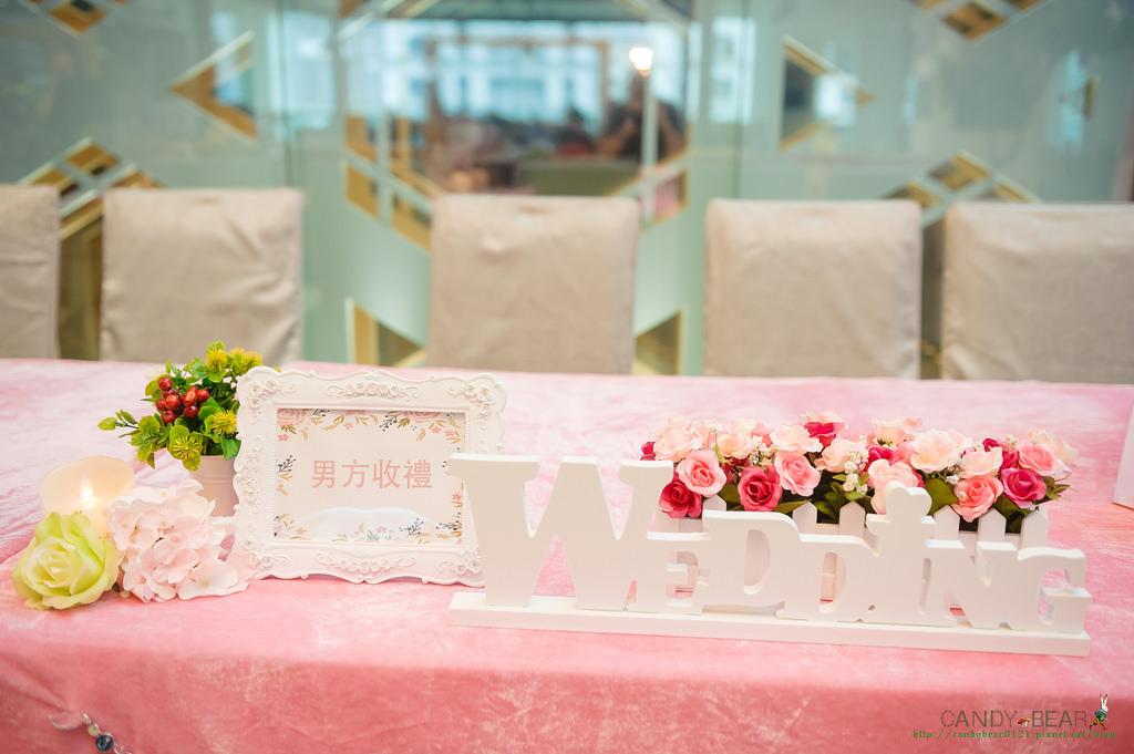 Wedding-0613