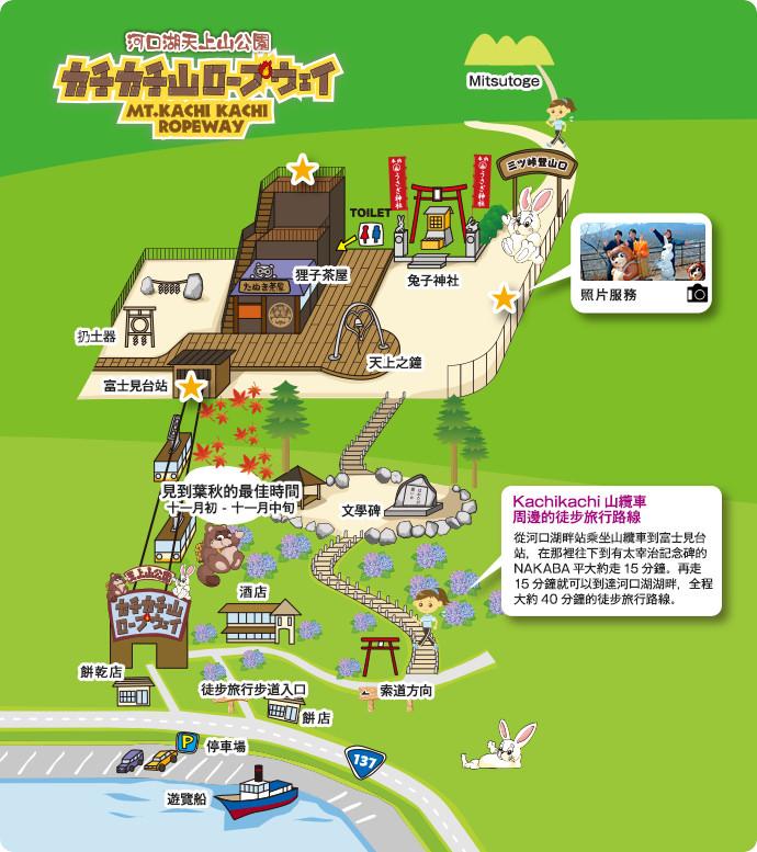 faci_map_tc
