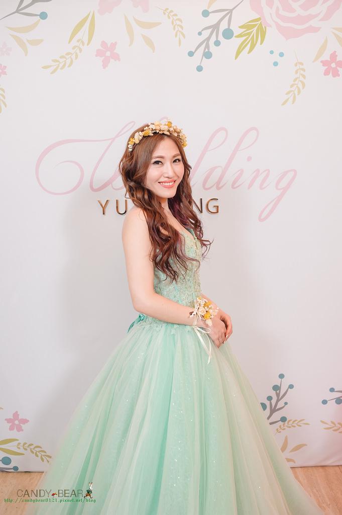 Wedding-0993