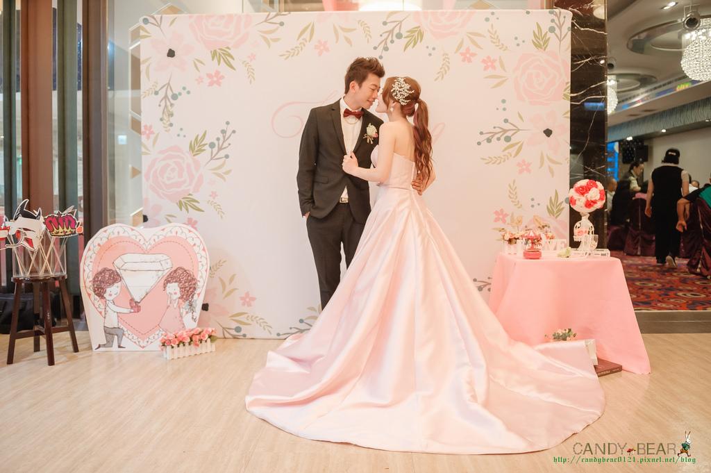 Wedding-0984