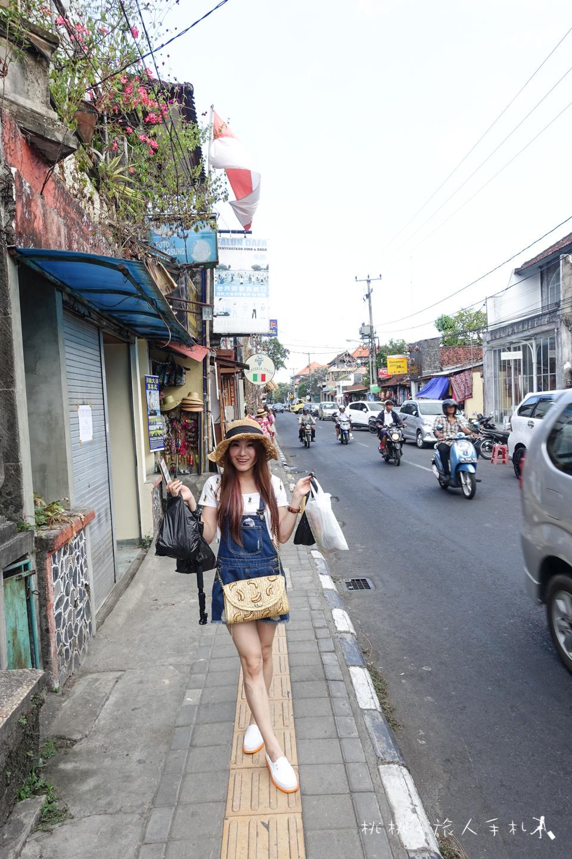 蜜月峇里島》烏布傳統市場|享受殺價與購物的快樂