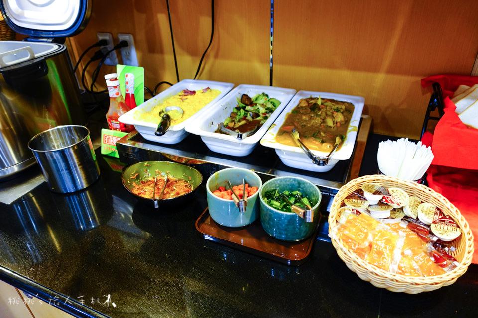 東京住宿》Super Hotel上野御徒町│優點近車站、阿美橫町旁、還有免費早餐喔!