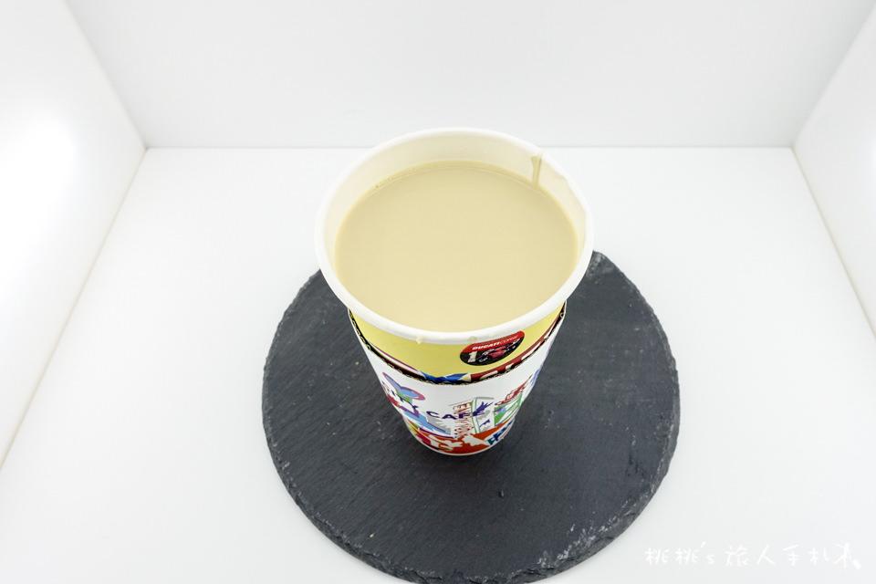 7-11》黑糖珍珠撞奶│小七珍奶 區域限定太殘酷