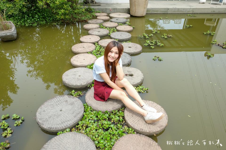 IG打卡景點》陽明山草山玉溪Garden91│你不知道的隱藏版打卡景點在這!