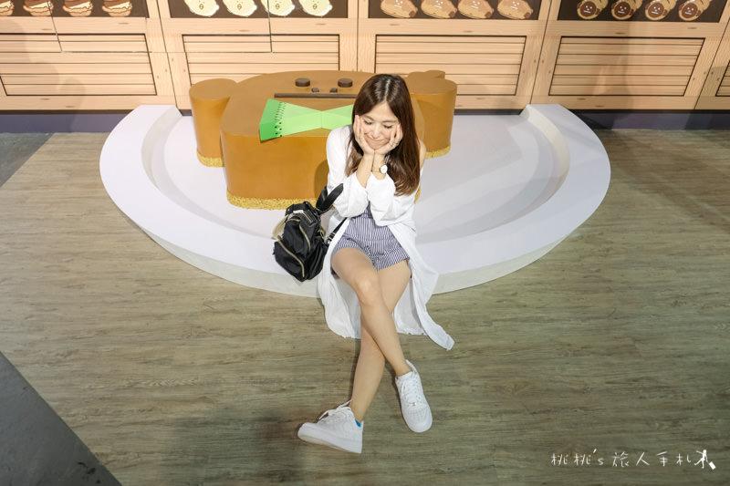 展覽》宇宙人ㄕㄓㄋ特展│療癒系 宇宙人巨型布偶登場!