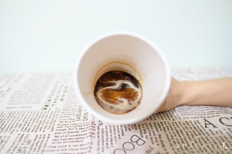 全家》黑痞可樂咖啡&西西里咖啡│可樂×檸檬×咖啡 挑戰你的味蕾!