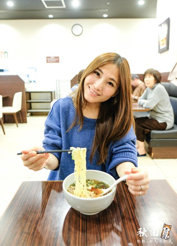 秋田住宿》Dormy inn秋田天然溫泉飯店 │免費宵夜拉麵+露天溫泉