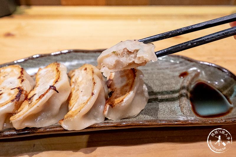 台北美食 》一幻拉麵 台北信義店│北海道札幌 鮮蝦濃厚湯頭 美味推薦!