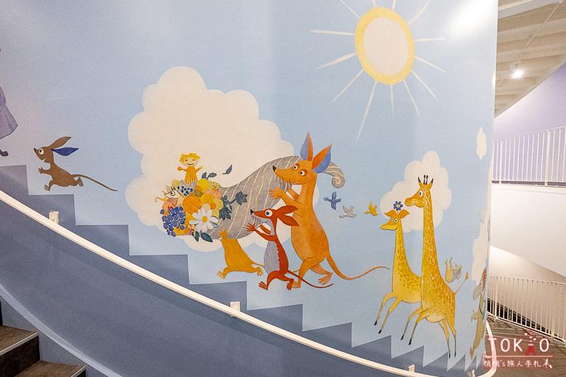 東京景點》嚕嚕米公園Moomin Valley Park│日本埼玉縣飯能主題樂園遊園攻略