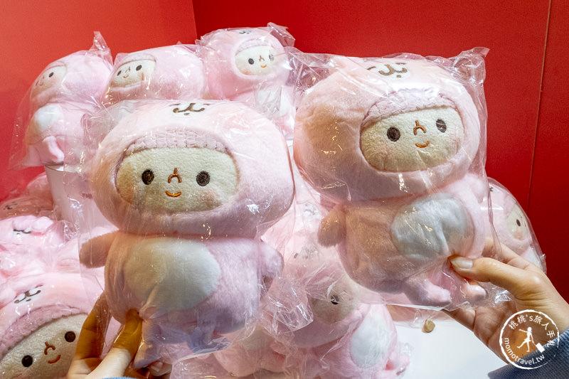台北展覽》卡娜赫拉展 考驗粉絲入坑深度│小動物眼中的15年與未來