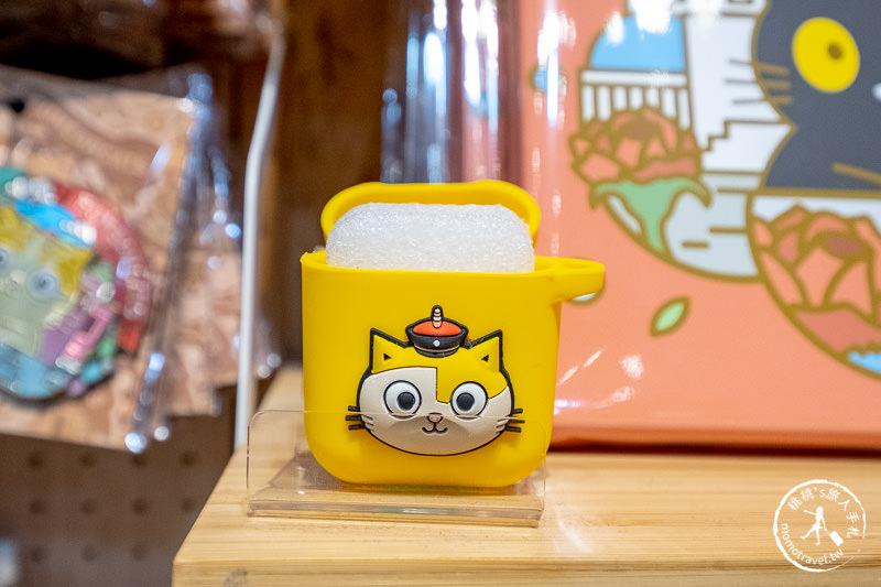 快閃店》黃阿瑪相遇十週年小店鋪│期間限定罐罐拍照牆 快打卡!