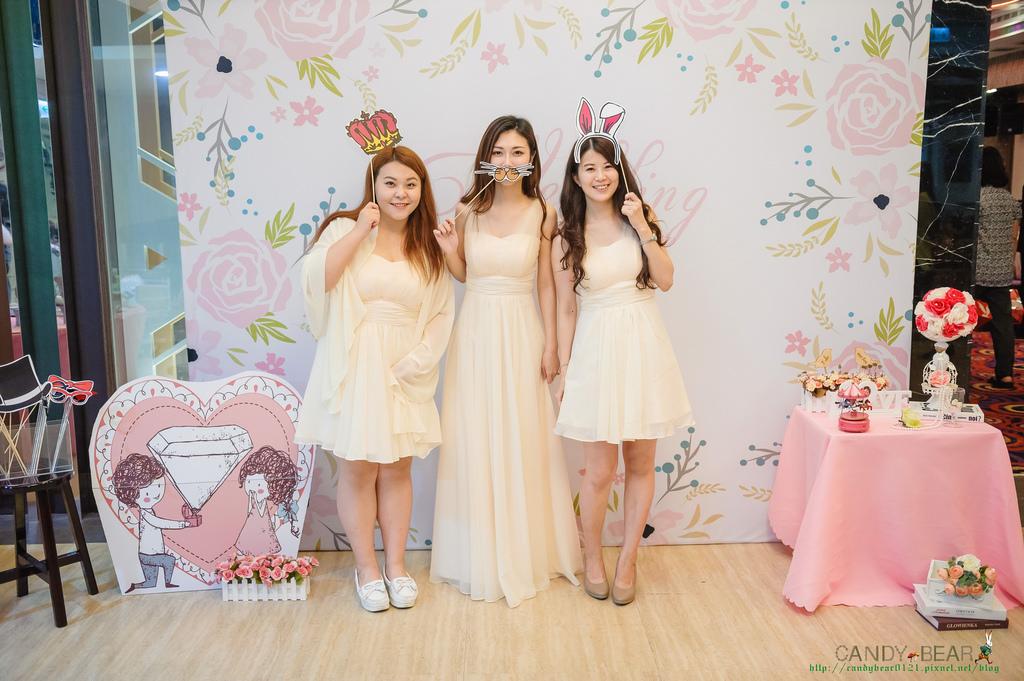 Wedding-0646