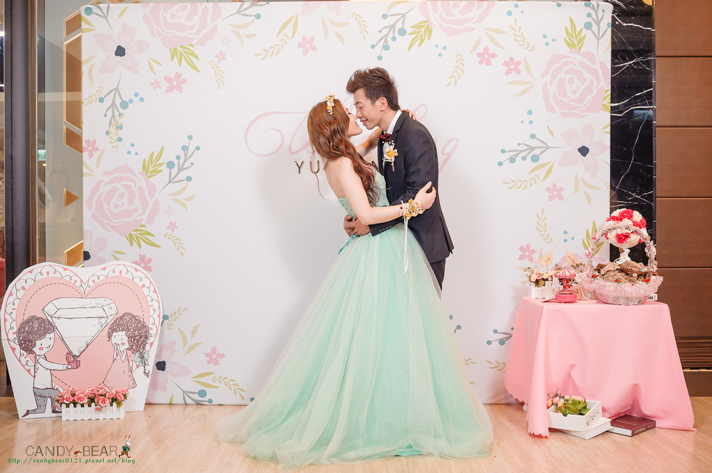 Wedding-1076