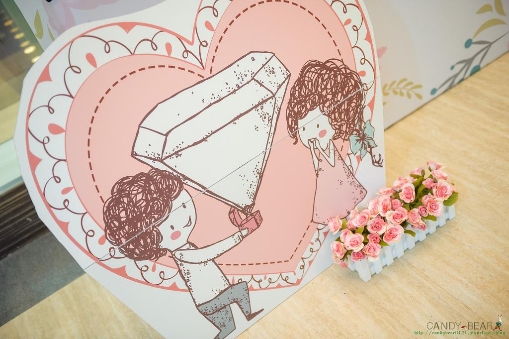Wedding-0627