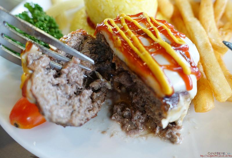 台中美食》LV5.5新世界樂園│用餐氣氛愉快的航海王主題餐廳
