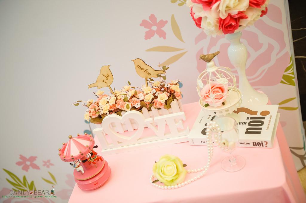 Wedding-0630