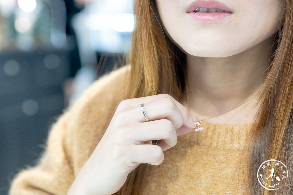 純銀飾品》破銅爛鐵板橋店│專業穿耳.銀飾.項鍊.戒指.情侶送禮推薦