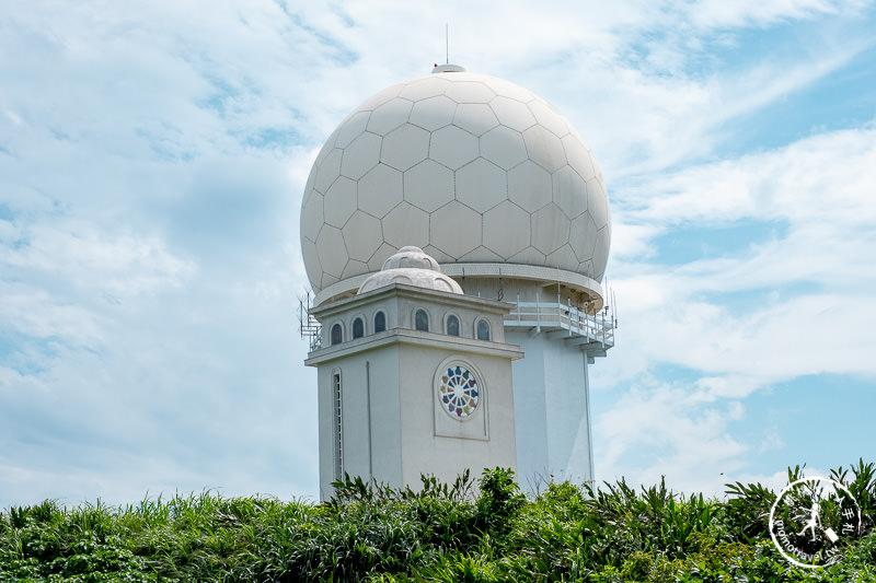 新北貢寮景點》三貂角燈塔 兩條一日遊路線安排