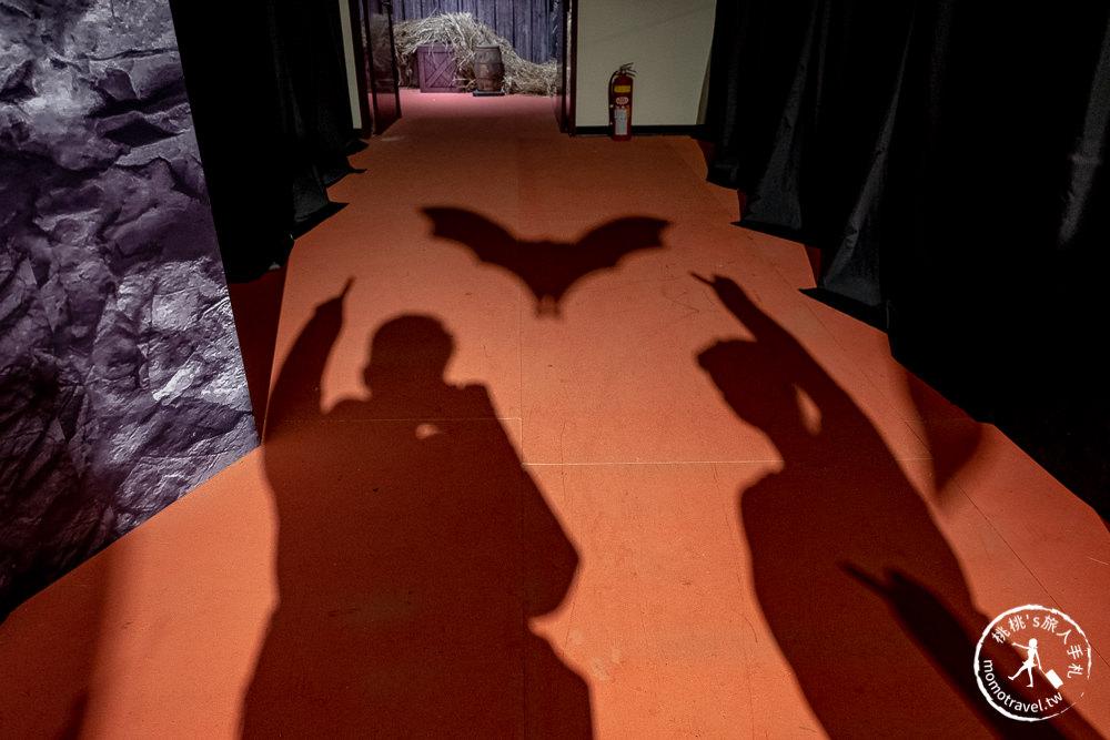 台北展覽》格林童話 白雪公主與七矮人特展│走入繪本的世界 搭上礦坑列車探險去(展期.購票.看點.商品介紹)