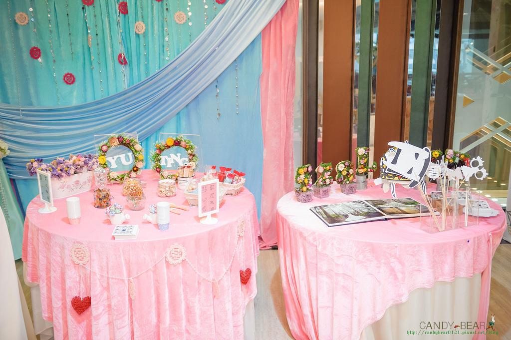 Wedding-0645