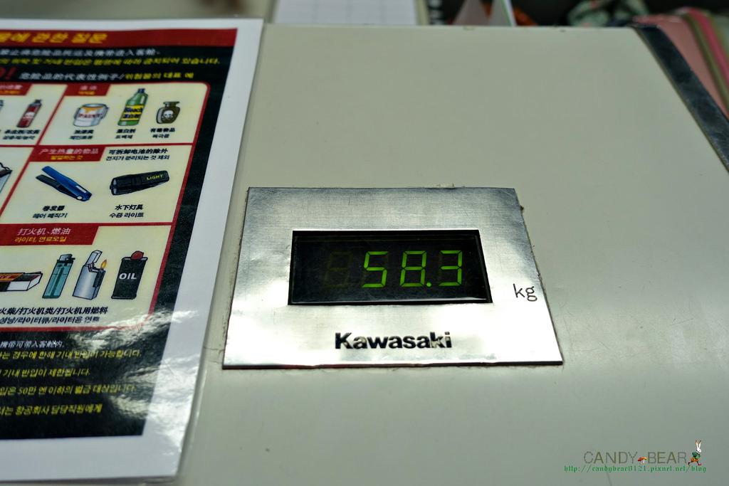 京阪廉航》捷星航空(Jetstar)初體驗 為我省出一筆額外的shopping基金
