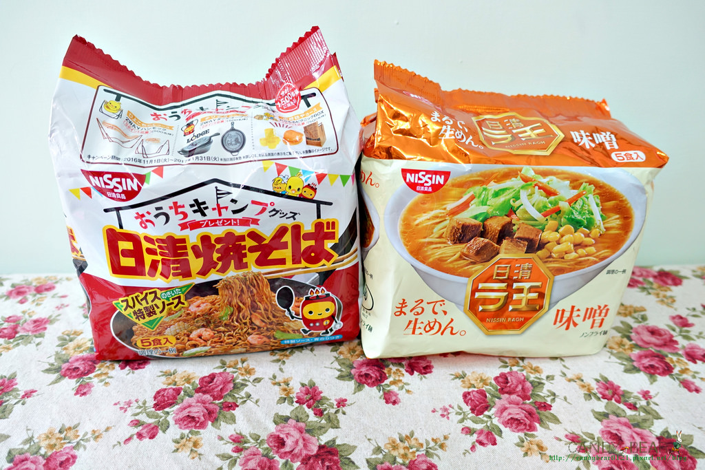 京阪購物》塞爆行李箱戰利品分享 零食、伴手禮、藥妝、美妝 清單總整理